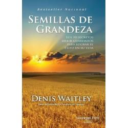 SEMILLAS DE GRANDEZA