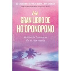 GRAN LIBRO DE HO'OPONOPONO EL