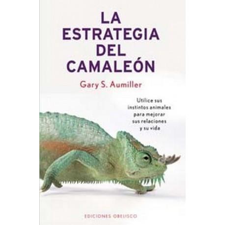 ESTRATEGIA DEL CAMALEON LA