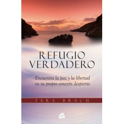 REFUGIO VERDADERO