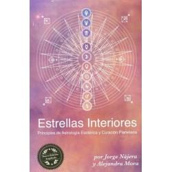 ESTRELLAS INTERIORES