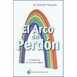 ARCO DEL PERDON EL