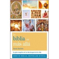 BIBLIA DEL MÁS ALLÁ LA