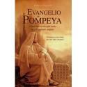 EVANGELIO DE POMPEYA EL
