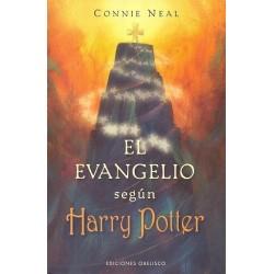 EVANGELIO SEGUN HARRY POTTER EL