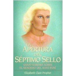 APERTURA DEL SÉPTIMO SELLO LA