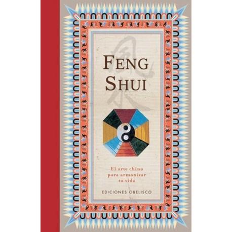 FENG SHUI CARTONE