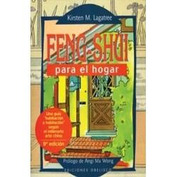 CODIGO SHAKESPEARE, EL