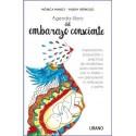AGENDA LIBRO DEL EMBARAZO CONSCIENTE