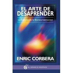 ARTE DE DESAPRENDER EL