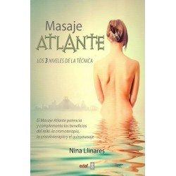MASAJE ATLANTE