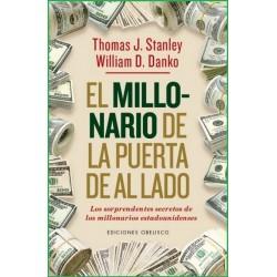 MILLONARIO DE LA PUERTA DE AL LADO EL