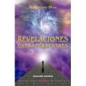 REVELACIONES EXTRATERRESTRES