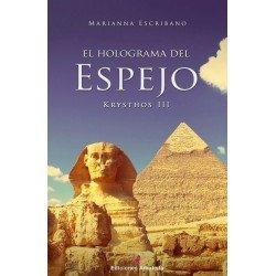 HOLOGRAMA DEL ESPEJO EL