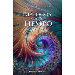 DIÁLOGOS CON EL TIEMPO