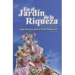 EN EL JARDÍN DE LA RIQUEZA