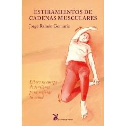 ESTIRAMIENTOS DE CADENAS MUSCULARES