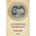 MORADAS FILOSOFALES LAS