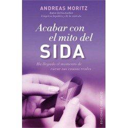 ACABAR CON EL MITO DEL SIDA