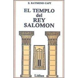TEMPLO DEL REY SALOMON EL