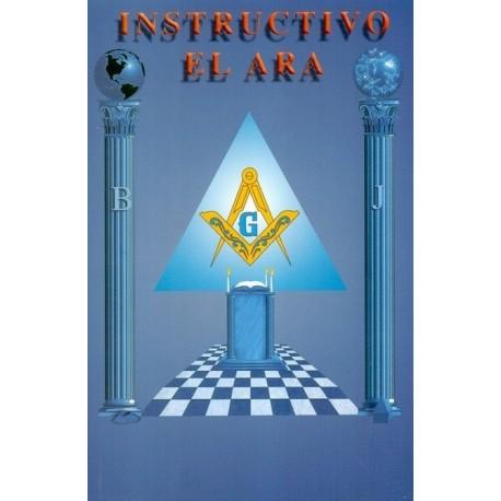 INSTRUCTIVO EL ARA
