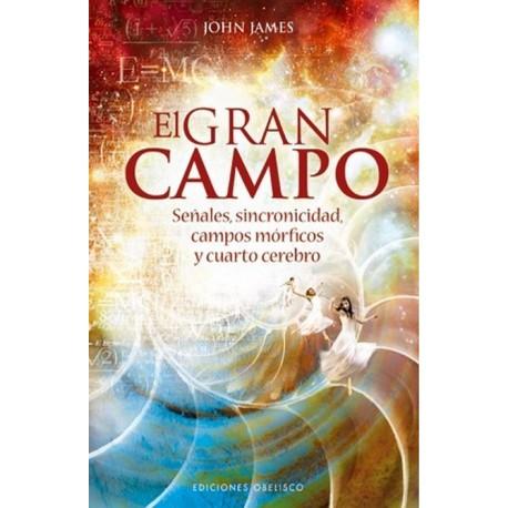 GRAN CAMPO EL