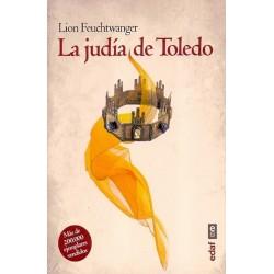 JUDÍA DE TOLEDO LA