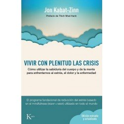 VIVIR CON PLENITUD LAS CRISIS nva edición