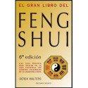 GRAN LIBRO DEL FENG SHUI EL