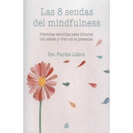 8 SENDAS DEL MINDFULNESS LAS