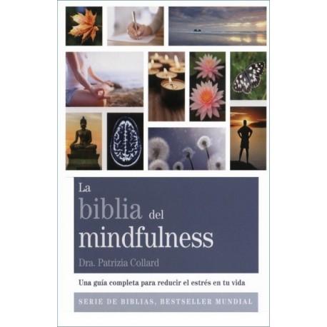 BIBLIA DEL MINDFULNESS LA