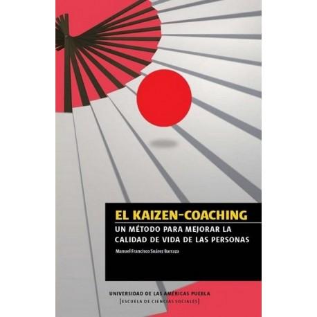 KAIZEN-COACHING EL
