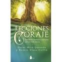 LECCIONES DE CORAJE
