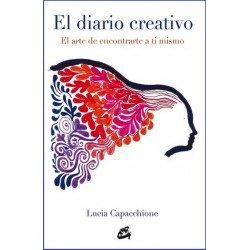 DIARIO CREATIVO EL