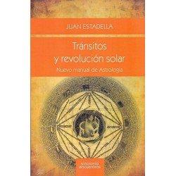 TRÁNSITOS Y REVOLUCIÓN SOLAR