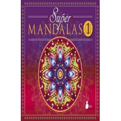 SUPERMANDALAS-1