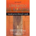 LIBERANDO EL KARMA - (CD)