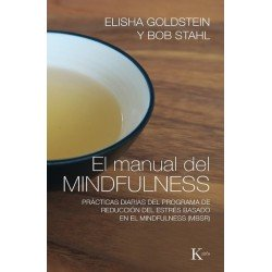 MANUAL DEL MINDFULNESS EL