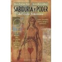 SABIDURÍA Y PODER DEL CICLO FEMENINO
