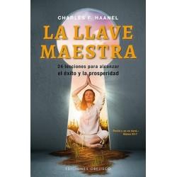 LLAVE MAESTRA LA