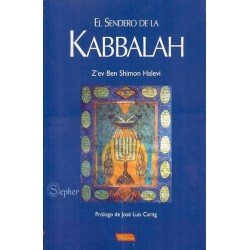 SENDERO DE LA KABBALAH EL