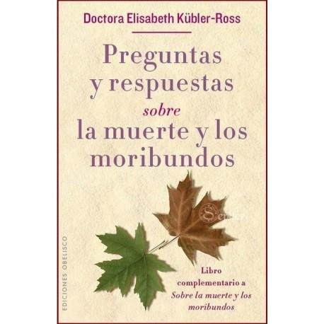 MAGIA DE LA TIERRA  ( LIBRO Y CARTAS )