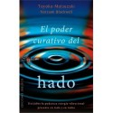 PODER CURATIVO DEL HADO EL