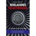 REVELACIONES NO AUTORIZADAS