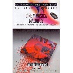 CINE Y MUSICA MALDITOS