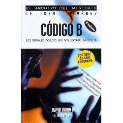 CODIGO B