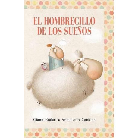 HOMBRECILLO DE LOS SUEÑOS EL