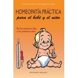 SOY YO O SON MIS HORMONAS?