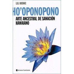 HO'OPONOPONO (sirio)