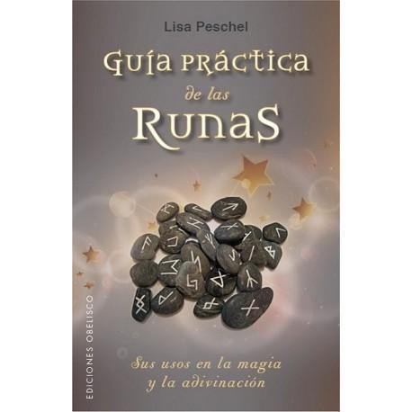 GUÍA PRÁCTICA DE LAS RUNAS